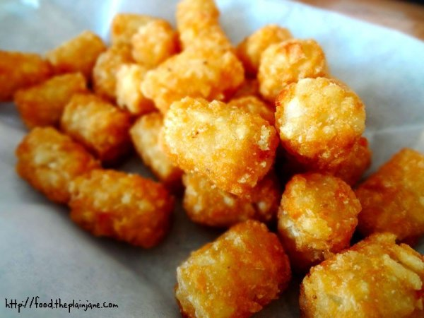 tater-tots-side