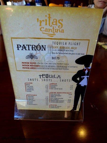 tequila-menu-shots-shots-shots