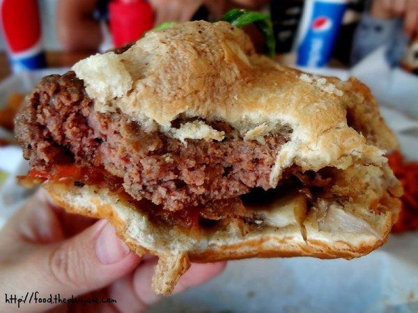 upside-down-mushroom-burger