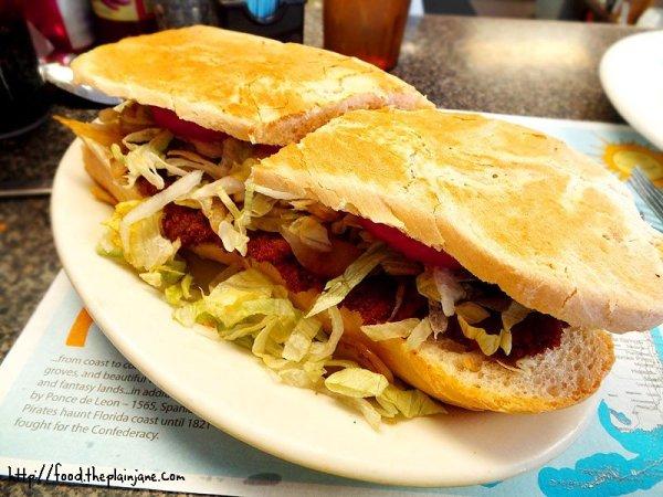 bistec-empanizado-sandwich