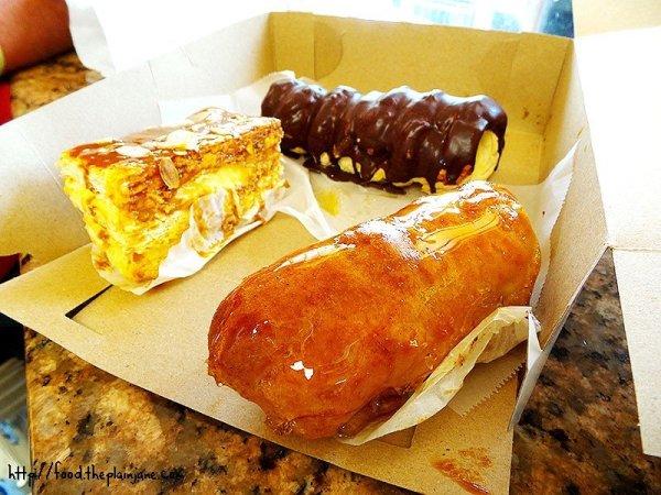 desserts-in-a-box