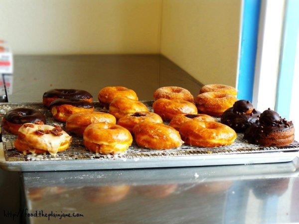 fresh-donuts