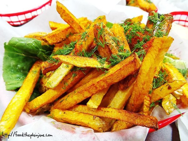 housemade-french-fries-with-dill