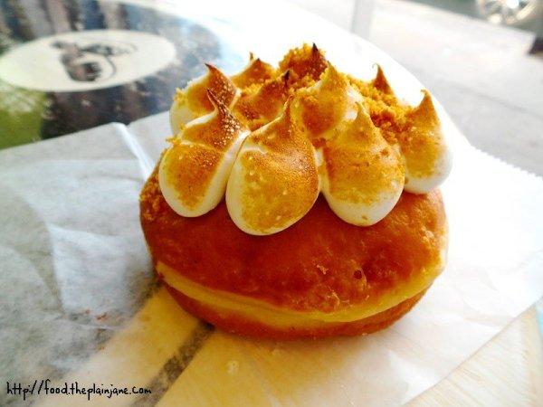 key-lime-pie-donut-glazed-key-west