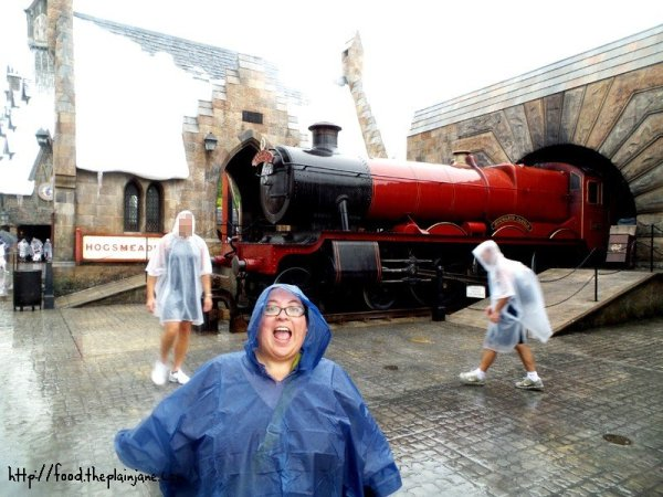 hogwarts-express-and-mary