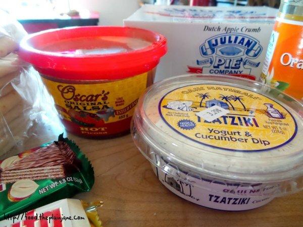 salsa-and-yogurt-dip