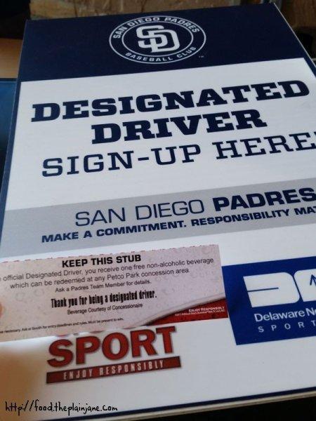 designated-driver-padres
