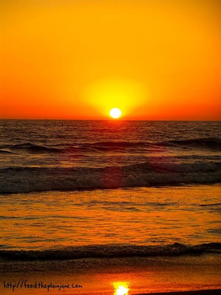 orange-hued-sunset-san-diego