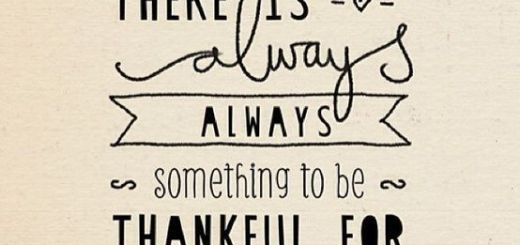 thankful-quote