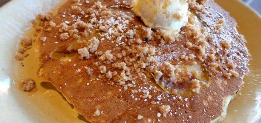 candy-apple-pancakes-snooze