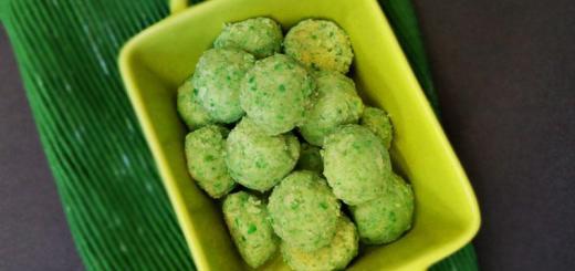 green-pea-cookies-overhead