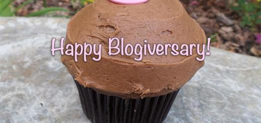 happy-blogiversary