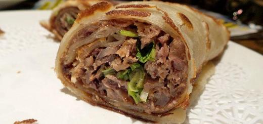 beef-roll-closeup-china-mama