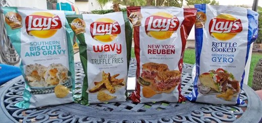 new-lays-chips-2015