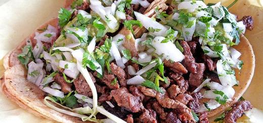tj-style-tacos-carne-asada-el-cilantro