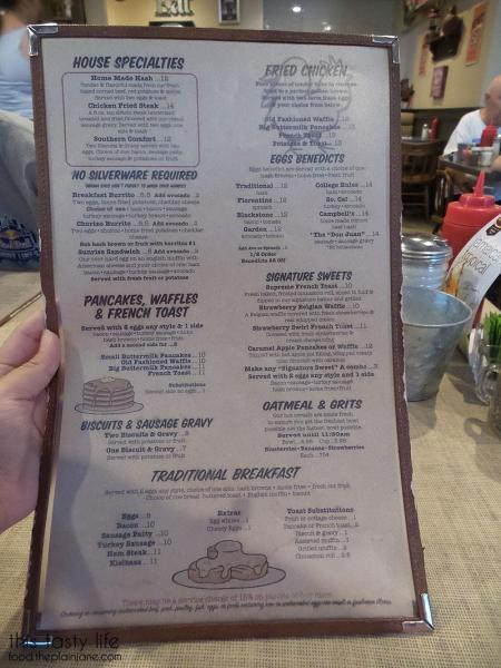 mama-kats-menu-1