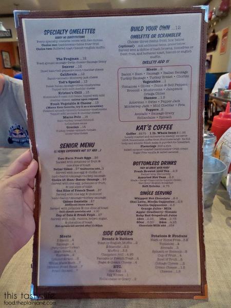 mama-kats-menu-2