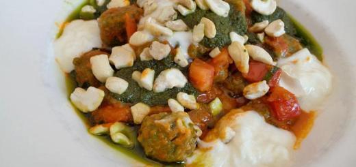 nettles-potato-gnocchi