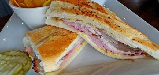 cubano-sandwich-closeup
