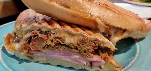 cubano-sandwich-embargo-grill