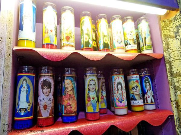 pop-culture-prayer-candles