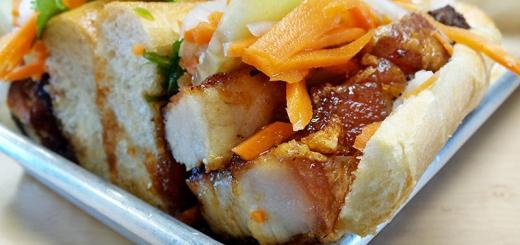 pork-belly-closeup