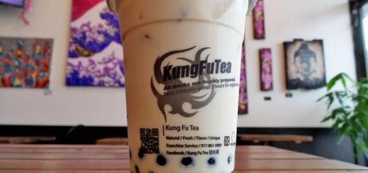 kung-fu-tea-honey-milk-tea-boba
