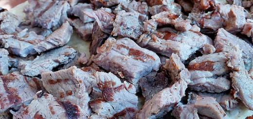 plate-of-carne-asada