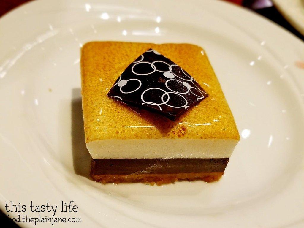 mary-dessert-2