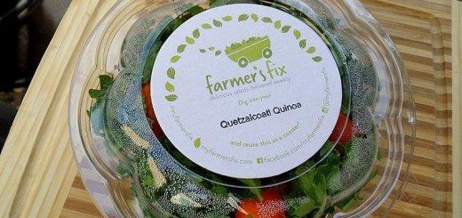 quetzalcoatl-quinoa-salad
