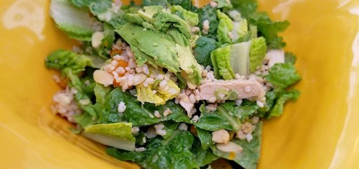 salad-closeup
