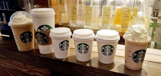 starbucks-drinks