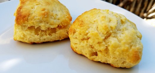 homemade-golden-biscuits