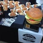 Battle burger8