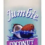 Rum Jumbie trio of flavors