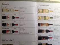 folio-wines2