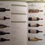 folio-wines4