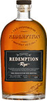 Redemption whiskey comes in several versions