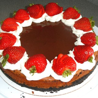 chocolate-cheesecake-(1)