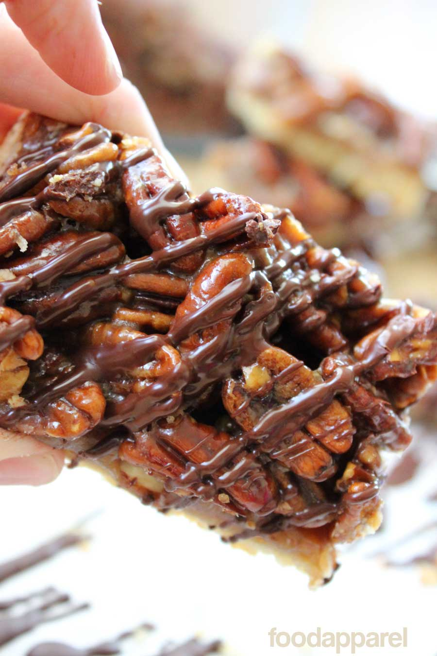 pecan lover you ll want to check out these other sweet treat pecan ...