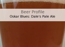 Dales_pale_ale_featured