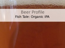 Fish_Tale_Organic_IPA_featured