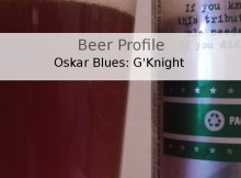 Oskar_blues_gknight_imperial_red_ipa_featured_pic