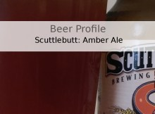 scuttlebutt_amber_ale_featured_pic