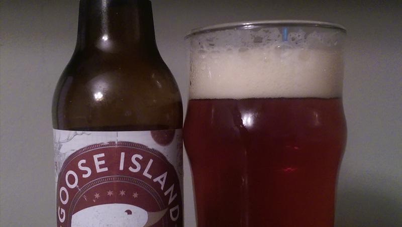 Goose_Island_Rambler_Red_IPA_002