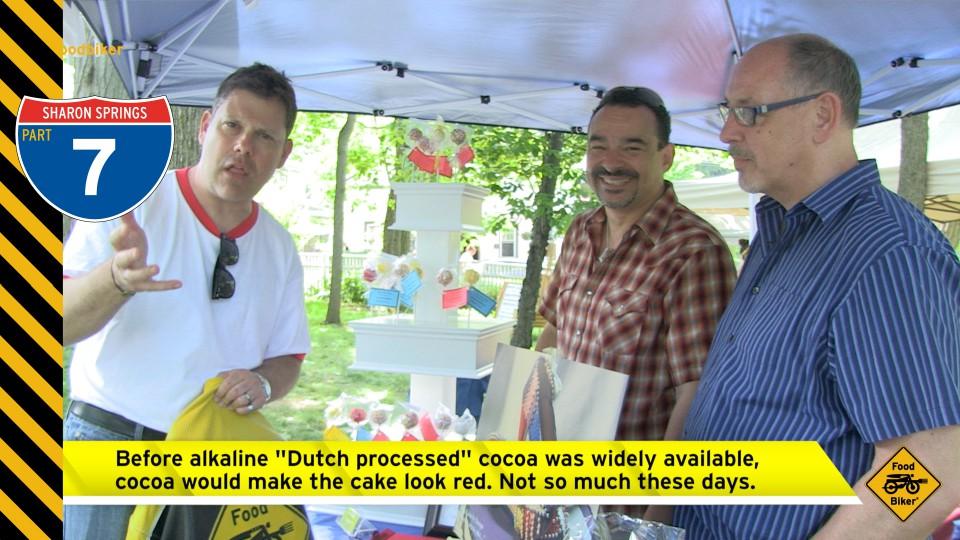 7-Cake-or-Death