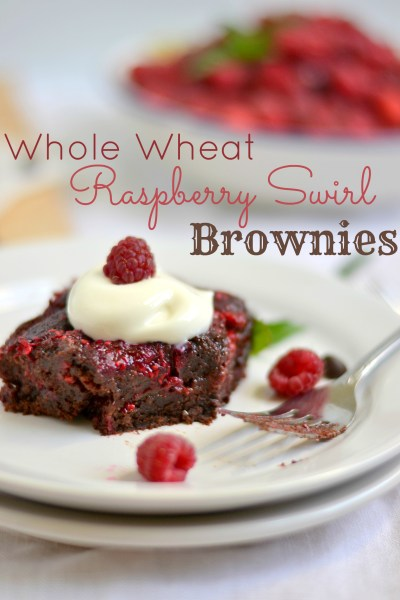 raspberryswirlbrownies1