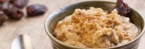Overnight Oatmeal Recipe-foodflag