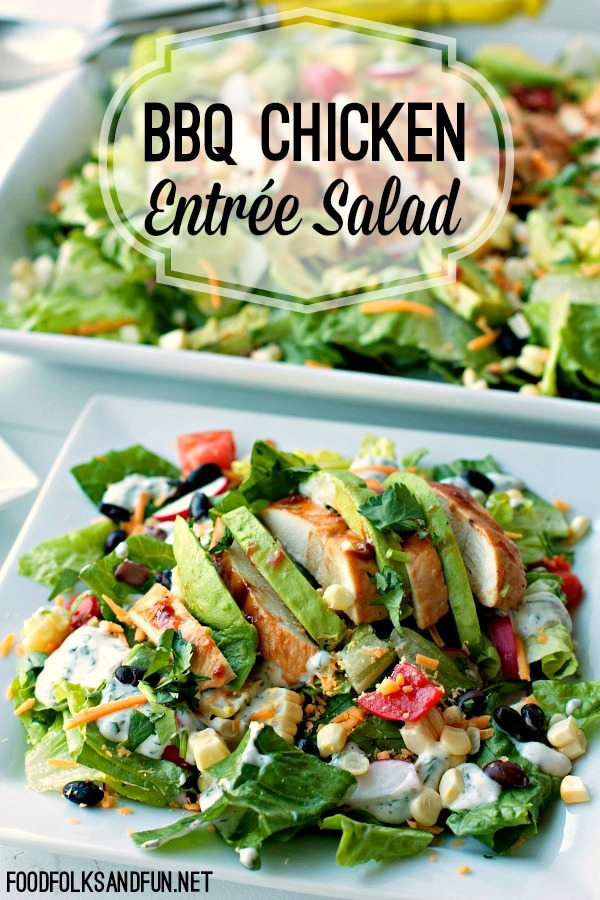 Barbecue_chicken_entree_salad