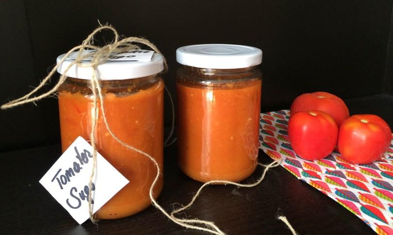 tomaten-sugo-vegetarisch